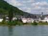 Rhens - Rhein